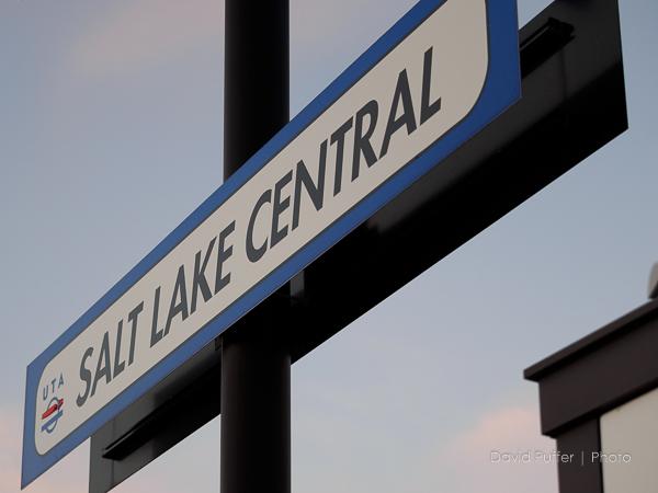 salt lake central