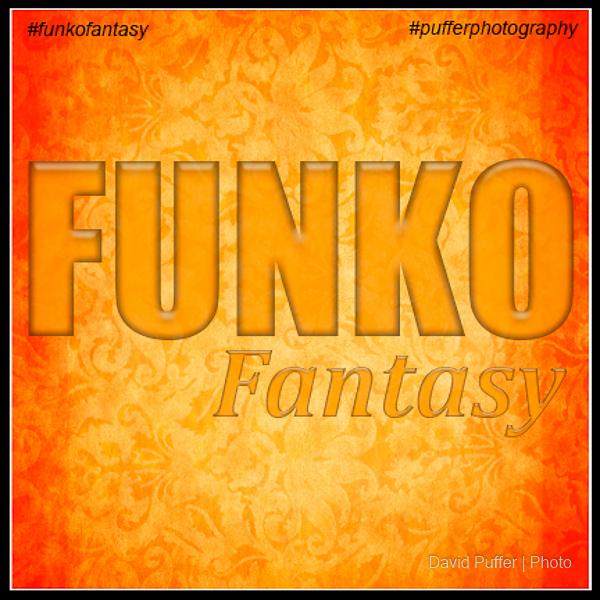 #funkofantasy